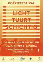 00-Haarlemse-Dichtlijn-affiche-2017.jpg