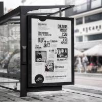 01-cultuurmarkt-Antwerpen.jpg